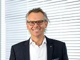 ThomasUtsch-webalada